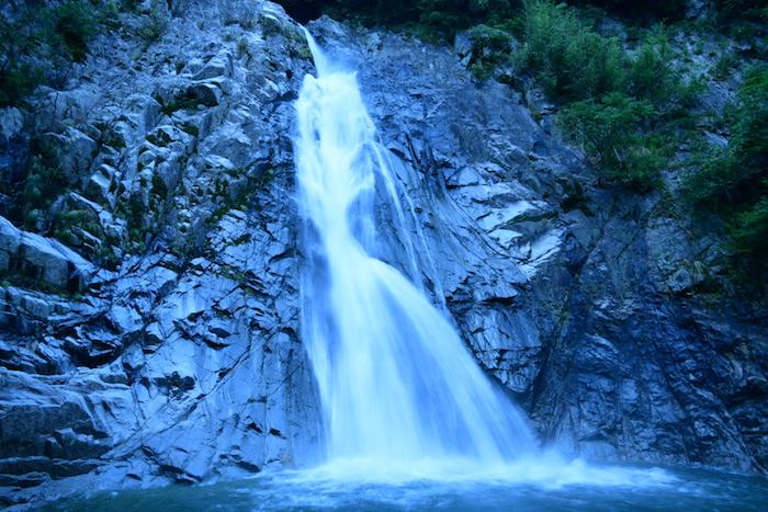 日本三代神滝「布引の滝」行ってきました♪|カメラ片手に神戸をブラブラ