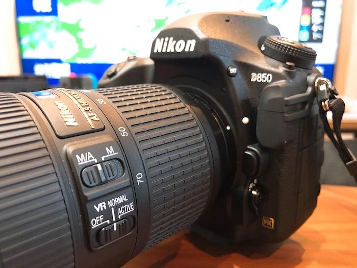 趣味に没頭する時間をこれからは作っていきます!!|一眼レフカメラ活動始めます