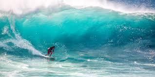 明日は友達とサーフィンに行ってきまーす♪|徳島・宍喰