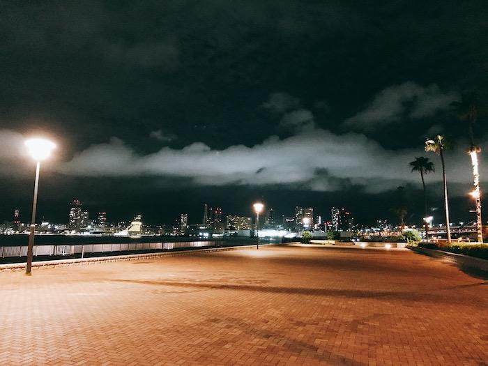 8月14日は友達と琵琶湖へバーベキューに行くのでお店はお休みを頂戴しております
