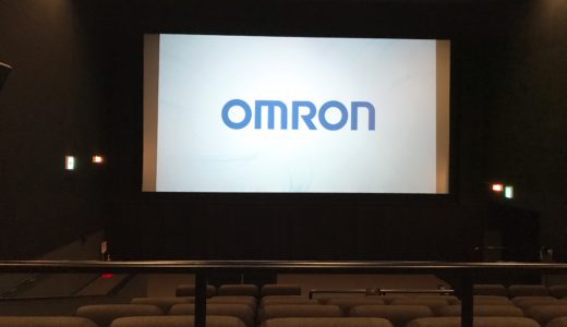 僕が映画が大好きになった理由|小学生のころに出会ったある映画がきっかけ