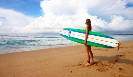 【現在募集中】7月度 募集概要|けんいち不動産-サーフィン部