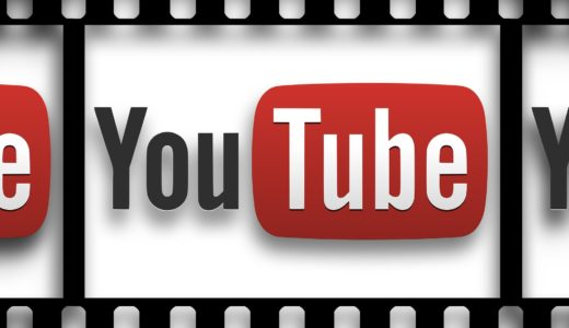 YouTube&ブログは最優先事項