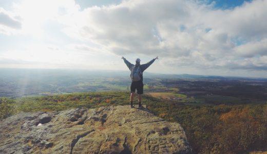 「やる気」UPの秘訣|疲労感や落ち込み、怒りの感情を減らす方法